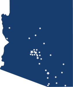 location_map_AZ_ALL