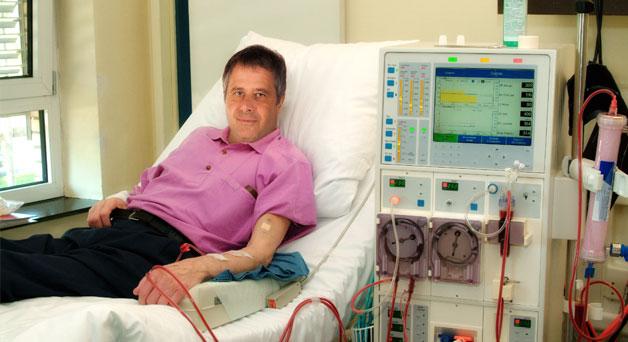 dialysis-2
