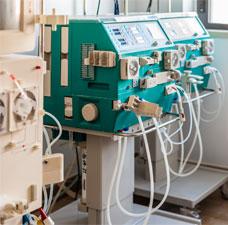 dialysis-content