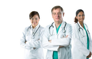 physician-600x440