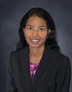 Bindu Jayavelu MD