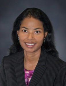 Bindu Jayavelu