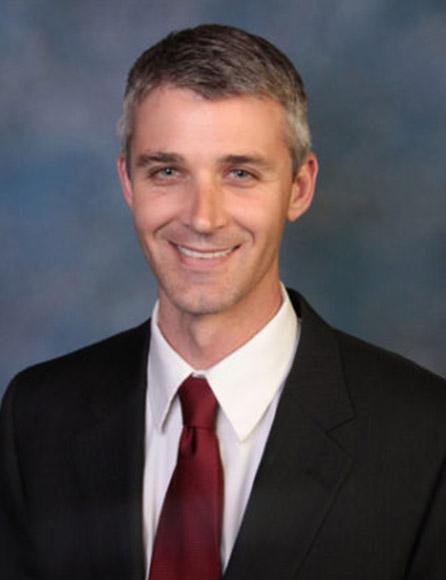 Cory Kempton