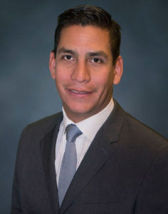 Dr. Castro