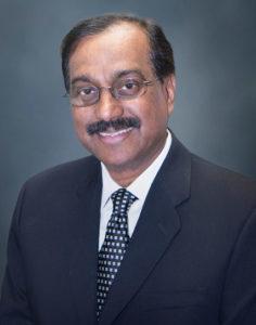 Dr. Sikder MD
