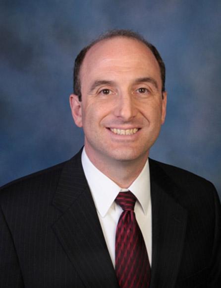 Jeffrey Laiserin