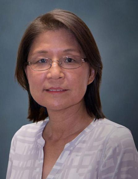 Mindy Jan