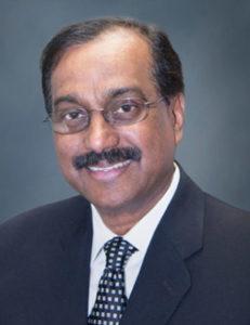 Mohammed Sikder