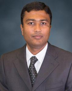 Sandeep Patil M.D