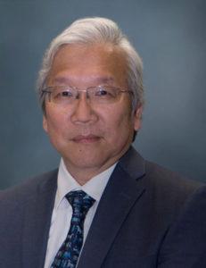 Teh-Li Huo