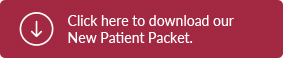 eng-new-patient-packets