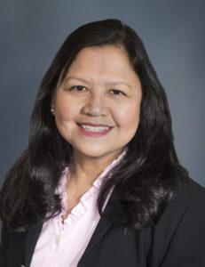 Evelyn Sanchez Tiu