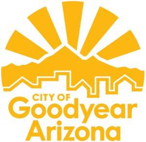 SKI and DaVita open new facility in Goodyear, Arizona 1