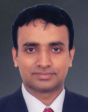 Sohail Abdul Salim